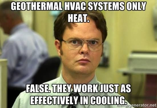 10 Best Funny Hvac Images On Pinterest Boiler