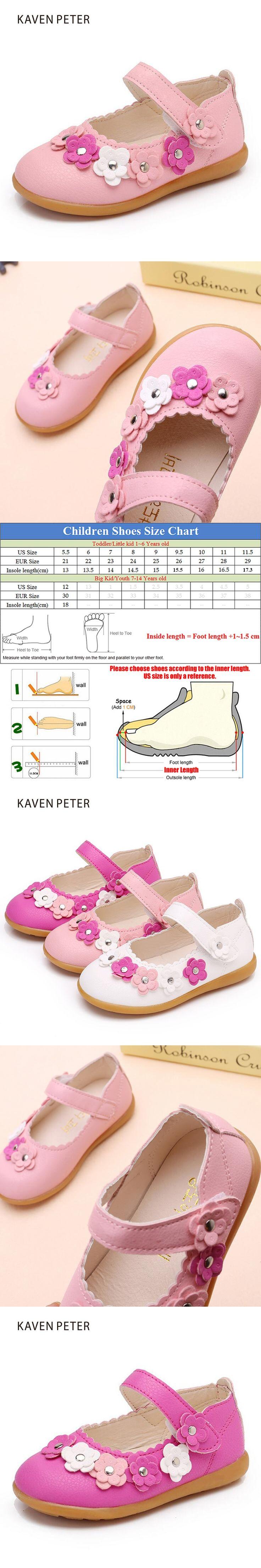 89 best Children s Shoes images on Pinterest