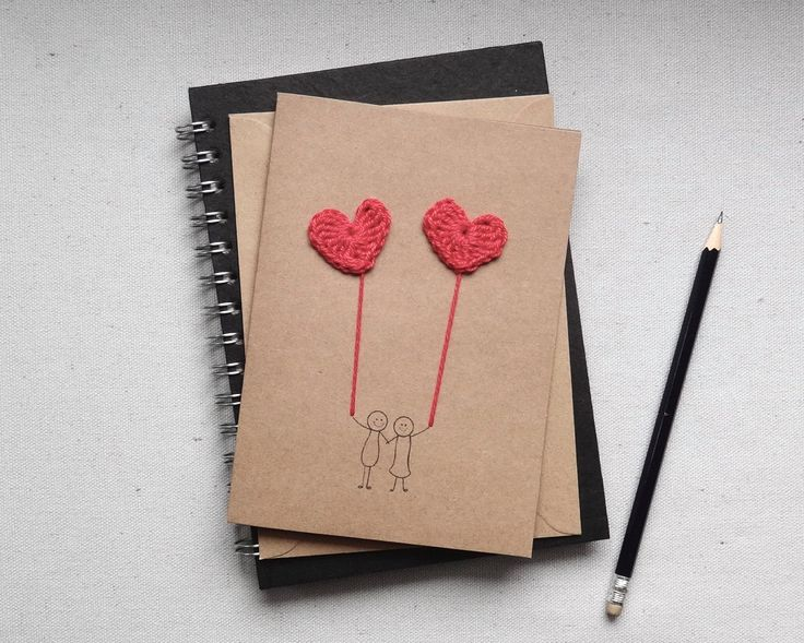 Homemade anniversary cards for boyfriend imgkid