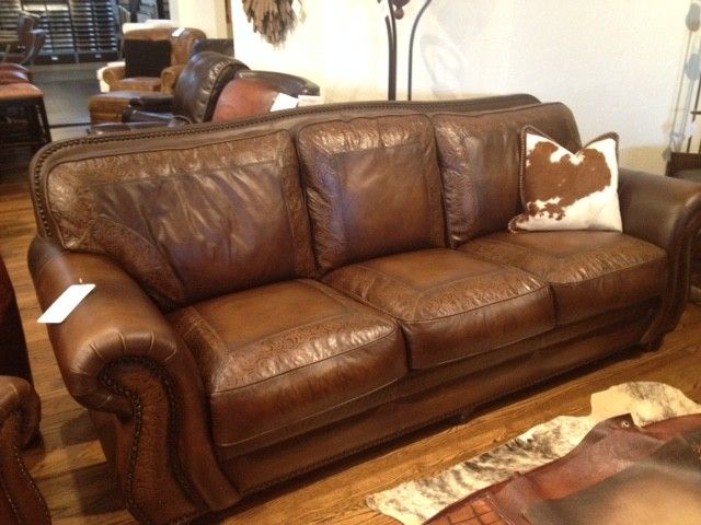78 Best Images About Sofas On Pinterest | Queen Sofa Sleeper