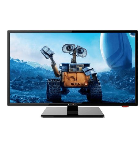 22 Inch LED TV Jack Martin JML2211