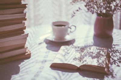 Innnayah: Giveaway Adopsi Buku Blog Innnayah