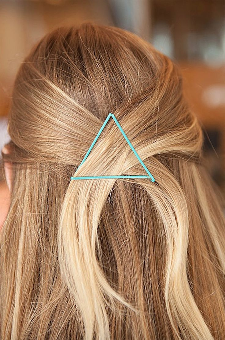 hair styles with headband best 25 bobby pin hairstyles ideas on bobby 2965