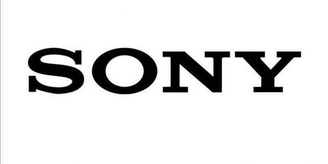 Sony KDL-46EX524 Internet TV Review https://wideinfo.org/sony-kdl-46ex524-internet-tv-review/?utm_source=contentstudio.io&utm_medium=referral
