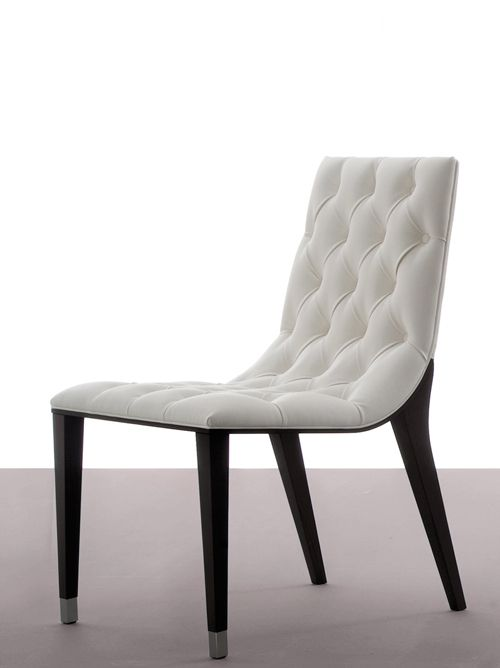 229 best Chair images on Pinterest | Dining chairs, Dining room ...