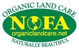 Organic Land Care. Online NOFA Organic Lawn Care Certificate Course.
