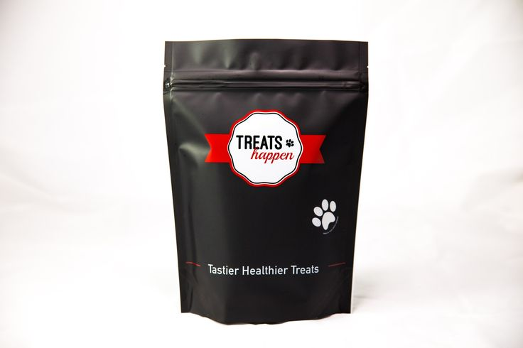 Bully Stick Mix - Pizzle and Tendon Natural Dental Chew