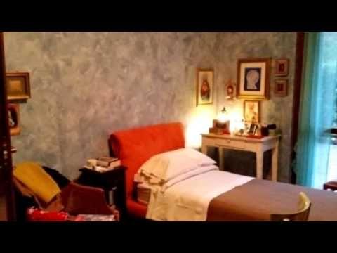 Appartamento in Vendita - Anzano Del Parco