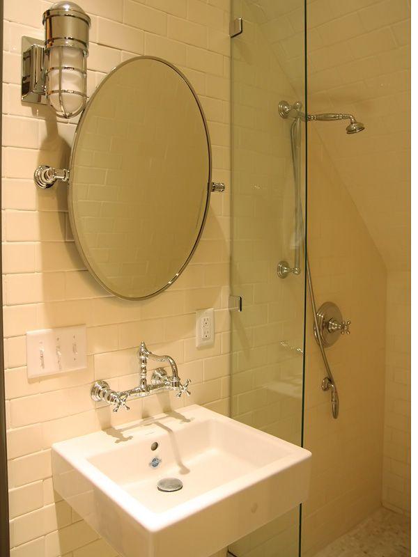 200 best BATH images on Pinterest | Bathroom, Bathroom ideas and ...
