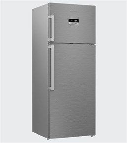 Arçelik 5506 NEI A+++ No-Frost Buzdolabı