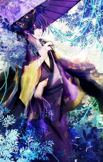 Gintama || Takasugi Shinsuke. The sword cuts, the smiths forge, the samurai... do what exactly? Well, let them be whatever they want. So long as they exist for the single purpose of being strong and beautiful. Like him =)