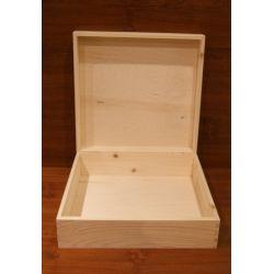 Pudełko 37 x 35 x 12
