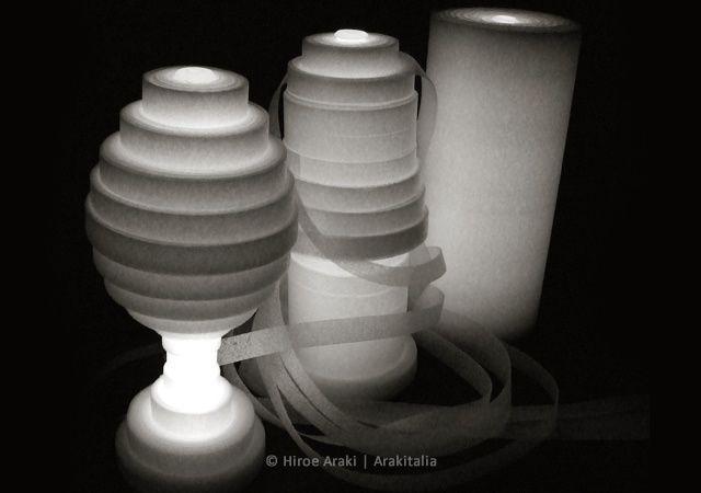 die besten 25 baum lampe ideen auf pinterest baumst mme. Black Bedroom Furniture Sets. Home Design Ideas