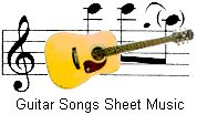 Irish song lyrics and guitar chords by Martin Dardis (and many non-Irish songs, and sometimes pennywhistle fingerings in D, and Banjo / Mandolin tabs).