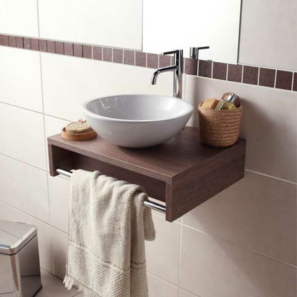 25 best ideas about meuble lave main wc on pinterest - Lave main avec meuble castorama ...