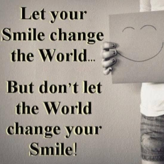 Smile! Get your Skinny on Today!!! Order yours here--->http://justgetideas.com/free-most-best-short-daily-positive-and-inspirational-quotes-about-life-and-change/
