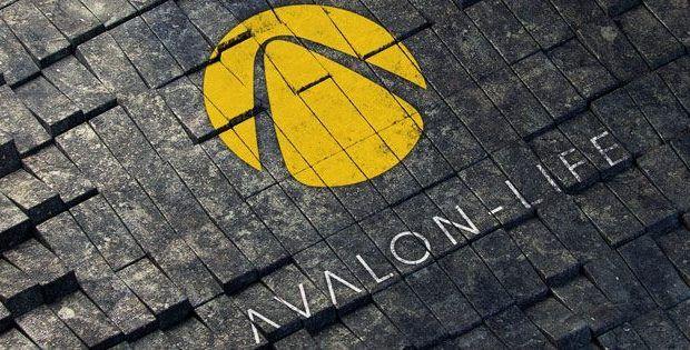 Avalon-Life ist ein Unternehmen das sich auf das Schürfen von Kryptowährungen spezialisiert ist, dabei gilt es unbedingt zu erwähnen, dass das Unternehmen mit Sitz auf Costa besonders auf Solarenergie setzt, was einen enorme Wichtigkeit für die Gewinnerzielung hat :-)