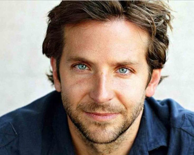 Bradley Cooper Age, Height, Bio, Net Worth, Weight, Wiki And Other