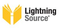 A digital distributor and publisher with print-on-demand services. Currently handling 6,000,000 titles in its digital warehouse, Lightning Source manufactures more than 50,000 books on a typical day.