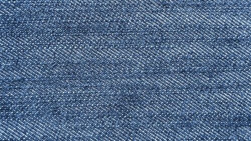 Blue Jeans Close Up Texture HD 1920 x 1080p | Backgrounds ...