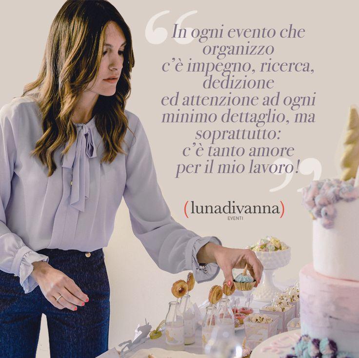 Vuoi realizzare un party da sogno? Scrivi a info@lunadivanna.com www.lunadivanna.com +39 392 780 0952 #restart #lunadivanna #party #planner #design #style #roma #bestmoments #memories #rapunzel #disney #princess #follow4follow #igersroma #igersitalia #funtime #happy #italy #rome #mom #kids #matildeishere #crumbsoflife #matilde2years #partystyle