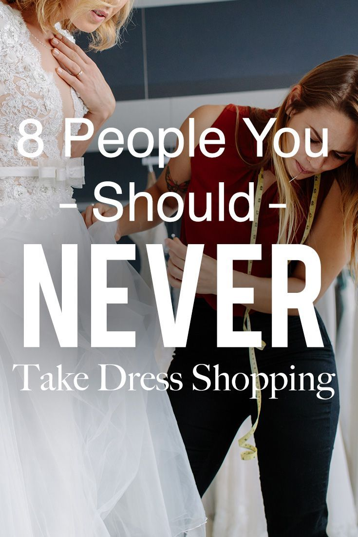 Read Our Tips For Wedding Dress Shopping On Shefinds Com Wedding Weddingtips Wedding Tips For Wedding Dress Shopping Wedding Dress Shopping Wedding Advice