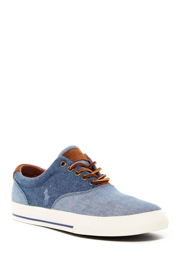 polo ralph lauren shoes history footwear etc san jose