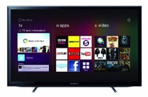 Sony KDL40EX653BU 40-inch Widescreen Full HD 1080p SMART WiFi LED TV with Freeview HD has been published at http://flatscreen-tvs.co.uk/tvs-audio-video/televisions/plasma-tvs/sony-kdl40ex653bu-40inch-widescreen-full-hd-1080p-smart-wifi-led-tv-with-freeview-hd-couk/