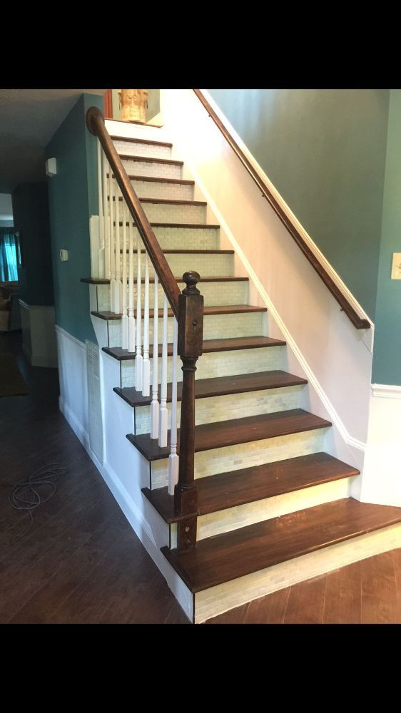 Best 25 Entryway Stairs Ideas On Pinterest Foyer