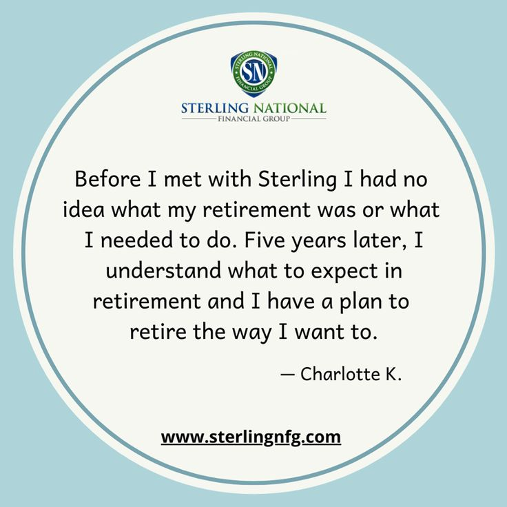 Pin by Elancer Soutions on Sterling National Financial