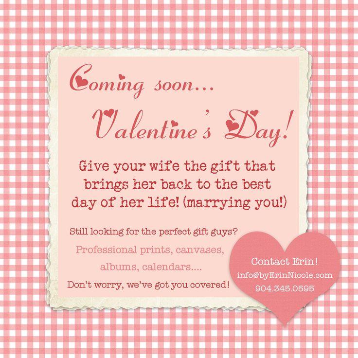 1906 best Valentine\'s Day images on Pinterest | Valentine\'s day ...
