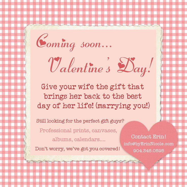 Happy Valentine In Advance Quotes: 1000+ Happy Valentine Day Quotes On Pinterest