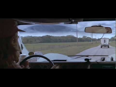 Twister, the movie and music (1996)