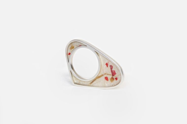 Cell ring