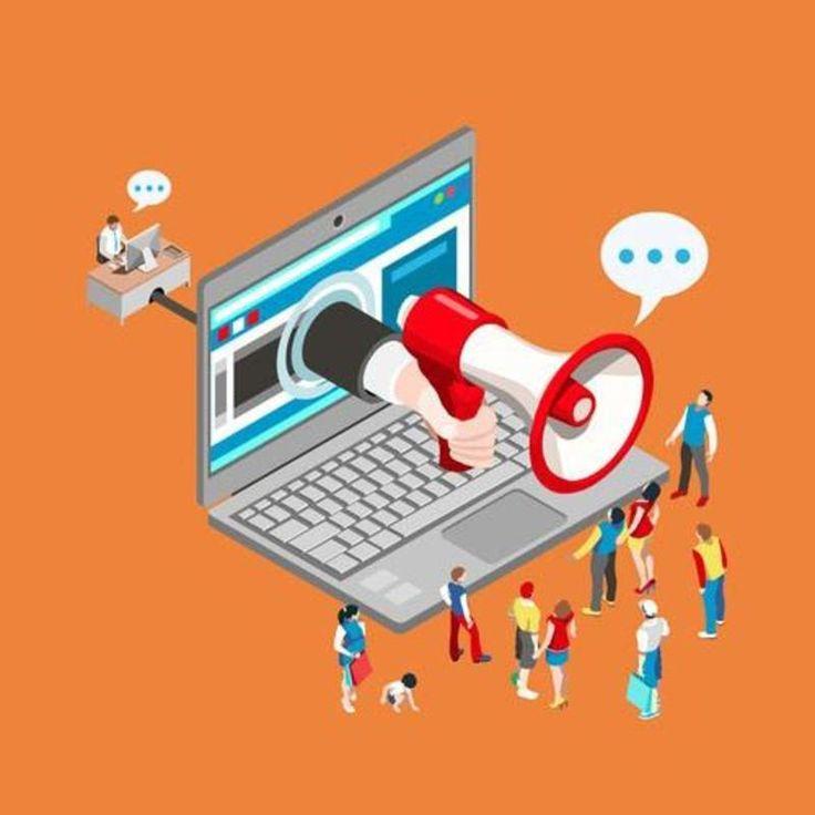 Специализируйте сайт, если хотите клиентов из интернета by vesnin