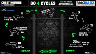 Discover at  60days-barsworkout.blogspot.com for  #Calisthenics #bar #workout #lean #muscle |Health & Fitness. Bar Brothers System Book Review – In this Bar Brothers System Pdf Review, we will discuss the main benefits of using Bar…..