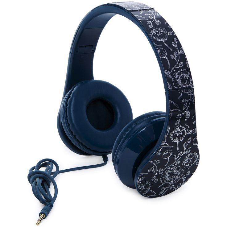 Onn Wireless Bluetooth Sport Earbuds Black Walmart Com Sport Earbuds Earbuds Bluetooth In Ear Headphones