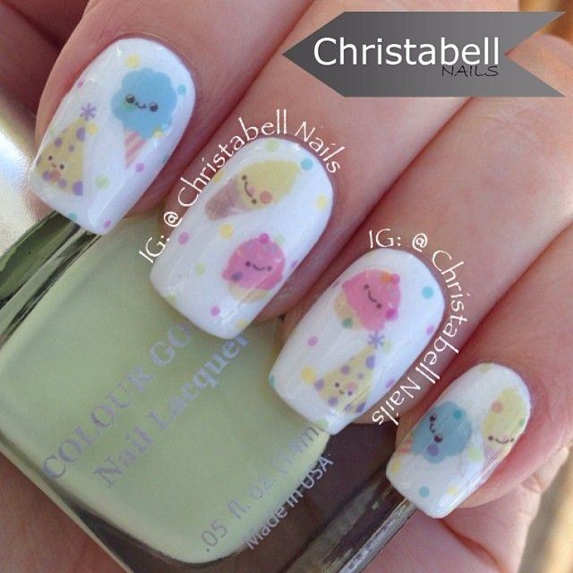 15 Best Hard Nails Images On Pinterest Hard Nails Nail Art
