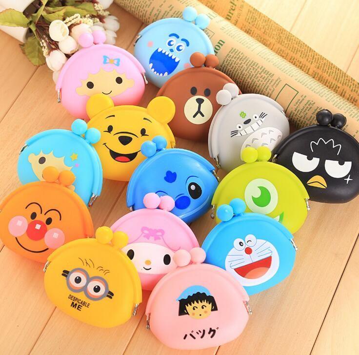 $1.83 (Buy here: https://alitems.com/g/1e8d114494ebda23ff8b16525dc3e8/?i=5&ulp=https%3A%2F%2Fwww.aliexpress.com%2Fitem%2FChildren-Kids-Gifts-Animals-Girls-Silicone-small-mini-Coin-Bag-mini-Coin-Purse-change-wallet-purse%2F32660931461.html ) Children Kids Gifts Animals Girls Silicone small mini Coin Bag mini Coin Purse change wallet purse women key wallet coin Wallet for just $1.83