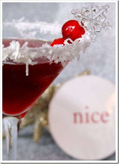 1000 images about santas coming on pinterest candy canes jello