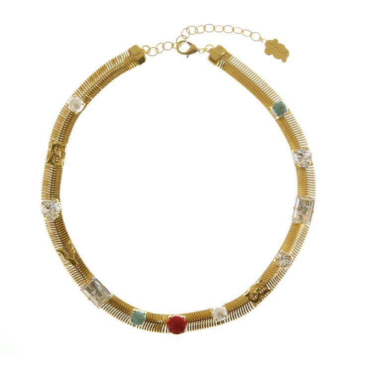 JEWELLERY - Bracelets Jacco pBINEdDO