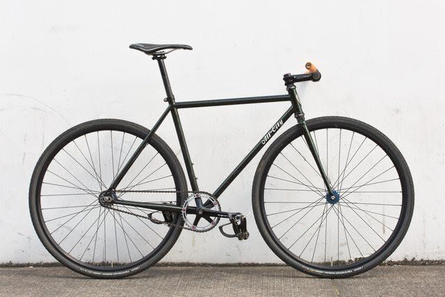 Reddit Fixedgearbicycle I Finally Understand The Hype Around