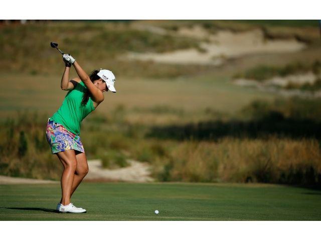 Macys+Golf+Pants