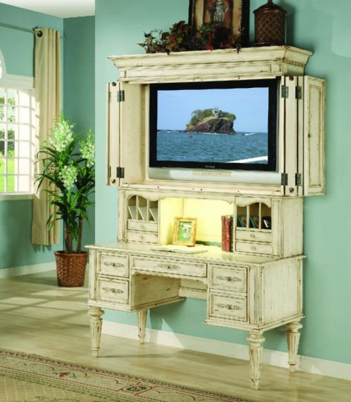 13 best armoire/TV hutch ideas for John to build images on ...
