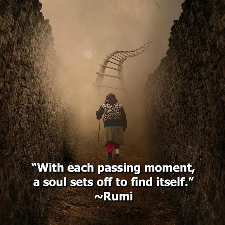 Rumi Quote 161 Best Rumi Quotes Images On Pinterest  Rumi Poetry Live Life .