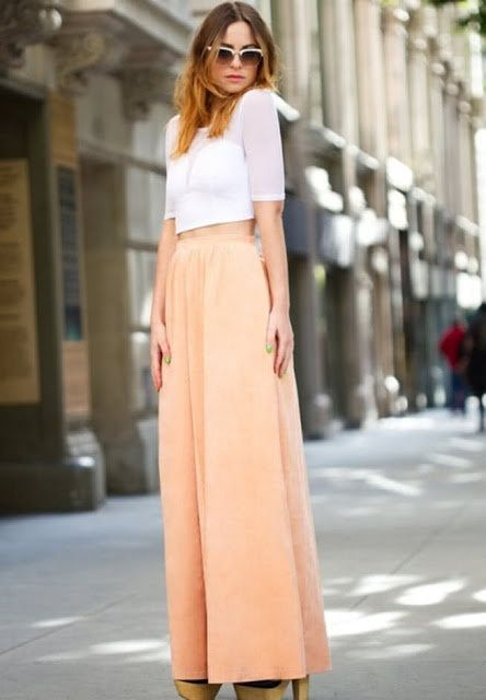 17 Best images about Pilazo Pants on Pinterest | Palazzo pants ...