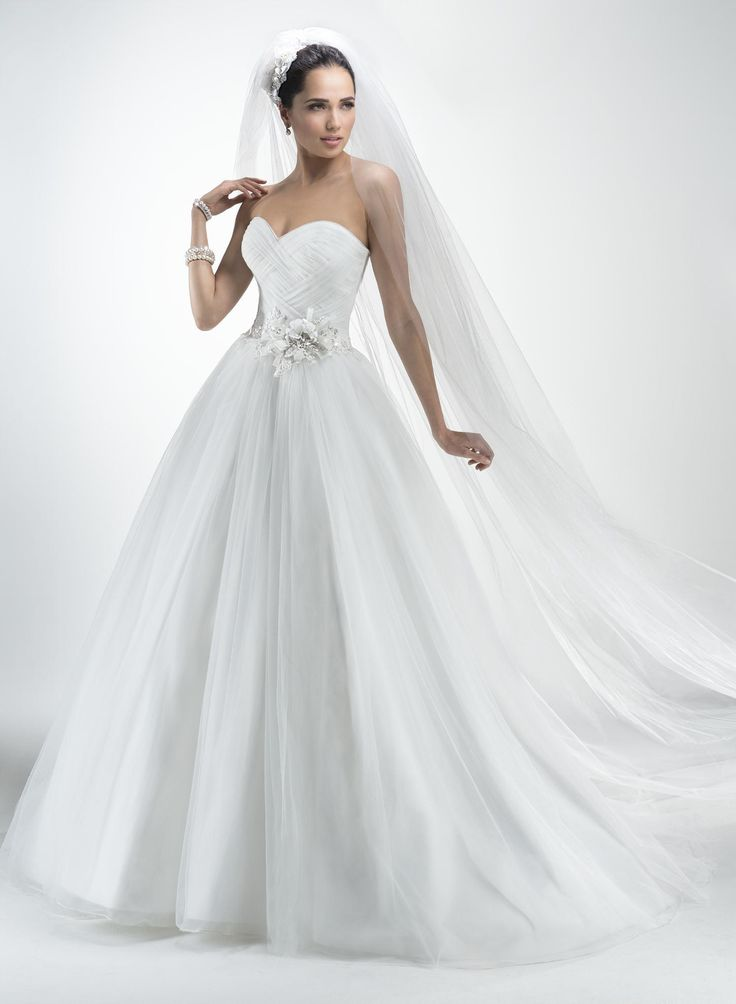 antique wedding dress uk%0A Spectacular Wedding Dresses by Maggie Sottero