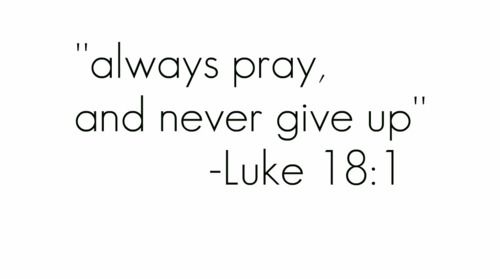 Amen.: Power Of Prayer, Remember This, No Matter What, My Life, Inspirational Quotes, So True, Live Life, Constant Reminder, Senior Quotes