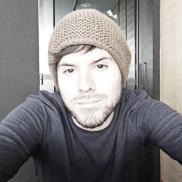 LOVE IT!! Cervezas y música le bastaron a Pablo López para conseguir el sí de Juanes.Te quiero Peque