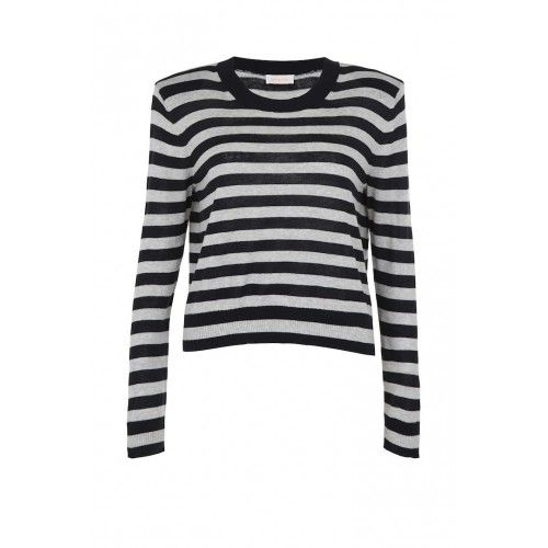 Sass & Bide - Air Time Sweater